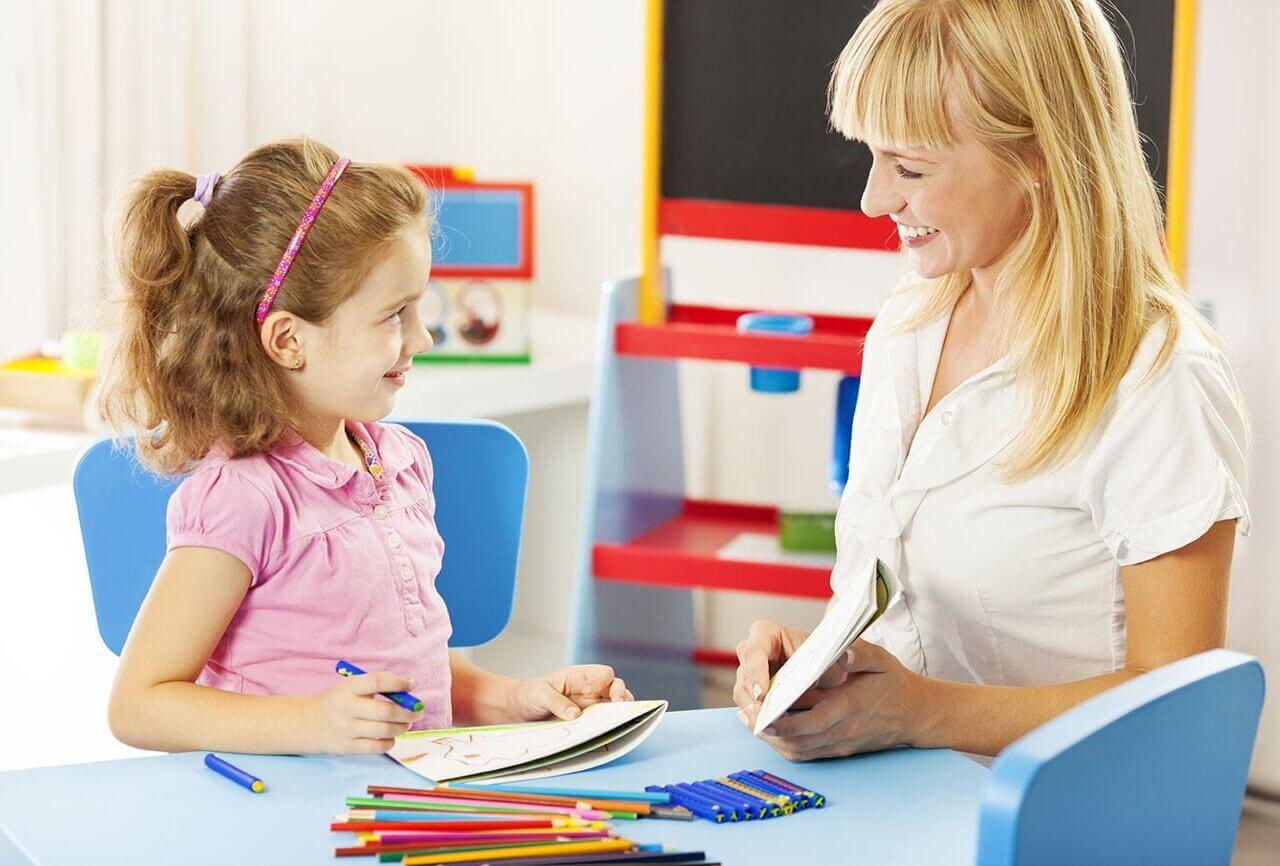 aba-erken yoğun davranışsal eğitim